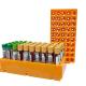 PathFinder PFC50 Self Centering Rack